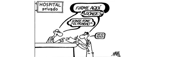 chiste-forges-sanidad